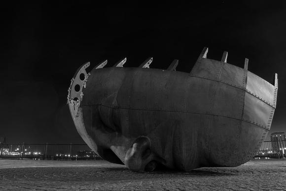 http://lost-at-sea-memorials.com/?p=681