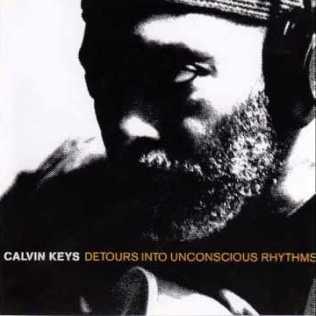 C Keys