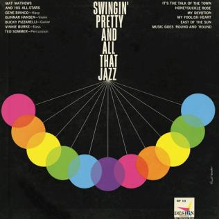 p33_swingin-pretty-jazz