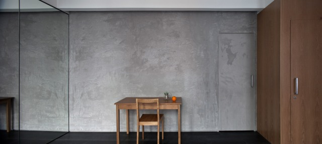 urban-hermitage-spheron-architects-london-residential-interiors-apartments_dezeen_2364_col_3