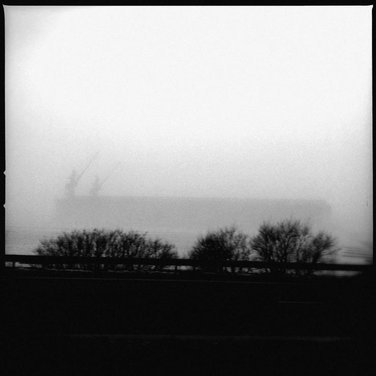 Photo 2012-02-13 20 58 52