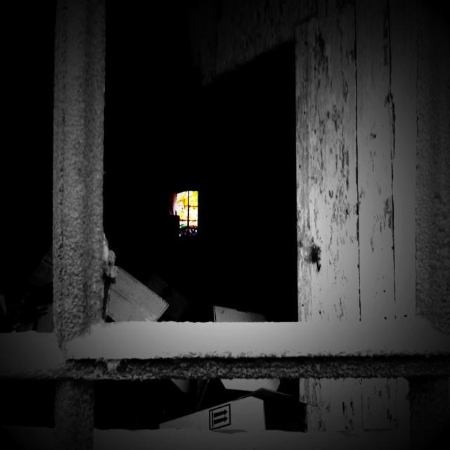 Photo 2012-03-11 16 36 46