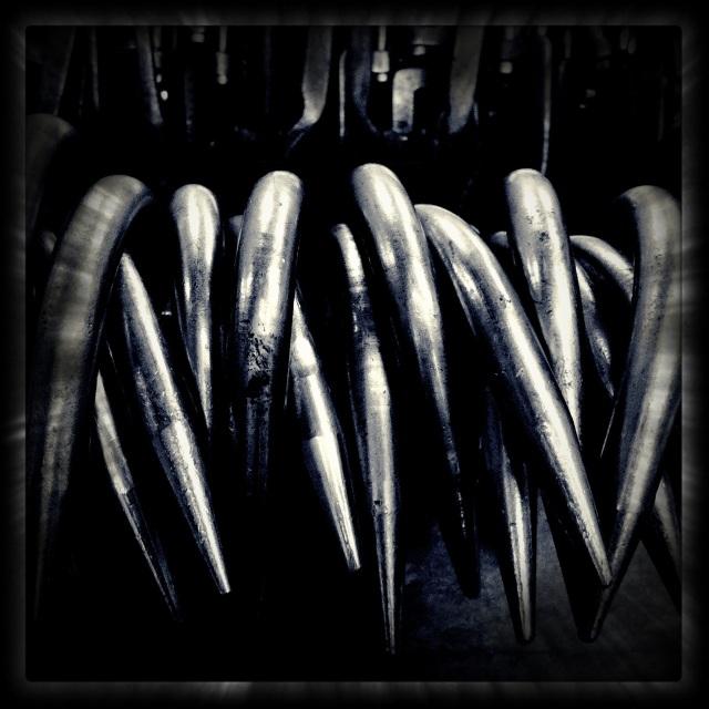 Photo 2012-05-22 15 04 38