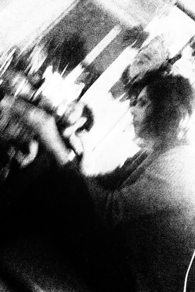 Photo 2012-12-22 22 45 45