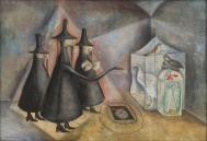 leonora-carrington-the-bird-men-of-burnley-1970-trivium-art-history